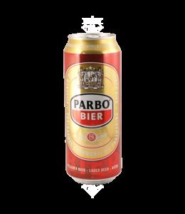 Parbo Parbo Bier 50cl