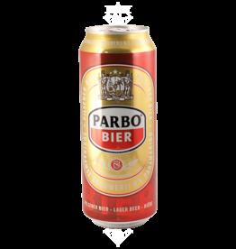 Parbo Bier 50cl