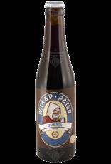 Brouwerij Slaghmuylder Witkap-Pater Dubbel 33cl