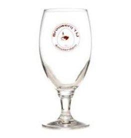 Brouwerij 't IJ Glas 25cl