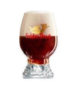 Brouwerij van Steenberge Gulden Draak Bokaal