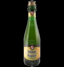Saison Dupont Cuvée Dry Hopping 37.5cl