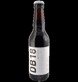 Berging DB18 33cl