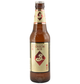 Brooklyn Sorachi Ace 35.5cl