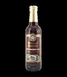 Samuel Smith Sam Smith's Nut Brown Ale 35,5cl