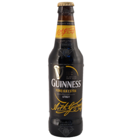 Guinness Foreign Extra 33cl