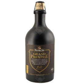 Hertog Jan Grand Prestige 50cl