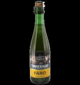 Timmermans Faro 37,5cl