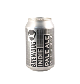 BrewDog Indie Pale Ale 33cl