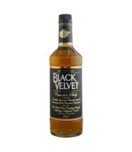 Black Velvet Black Velvet 70cl