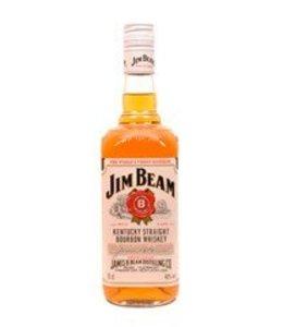 Jim Beam Jim Beam Bourbon 70cl