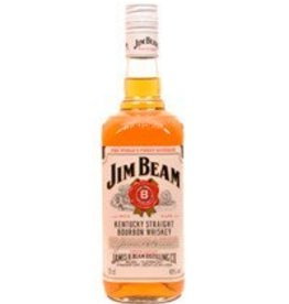 Jim Beam Bourbon 70cl