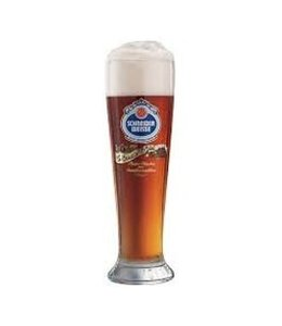 Schneider Weisse Schneider Weisse Glas 50cl
