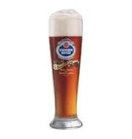 Schneider Weisse Glas 50cl