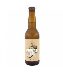 Instock Instock Bammetjes Bier 33cl