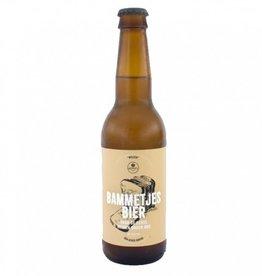 Instock Bammetjes Bier 33cl