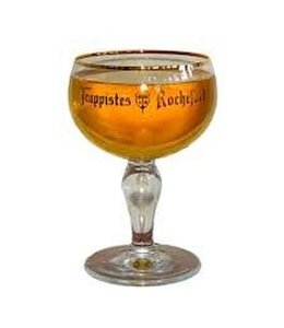 Trappistes Rochefort Trappiste Rochefort Glas 25cl