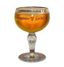 Trappiste Rochefort Glas 25cl
