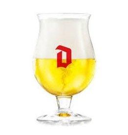 Duvel Glass 33cl