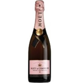 Moet & Chandon Rose Imperial Brut 75cl