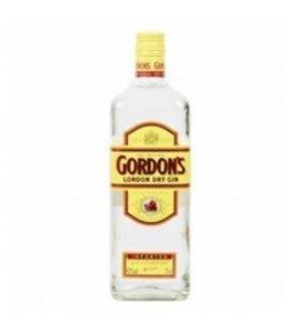 Gordon's Gordon's Gin 70cl