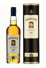 Aberlour Aberlour 10 70cl