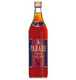 Parade Vieux 0,50 Liter