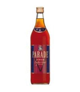 Parade Parade Vieux 1 Liter