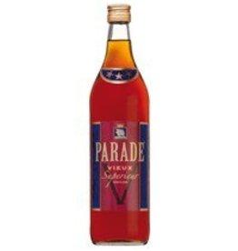 Parade Vieux 1.0 Liter