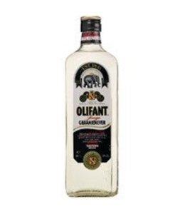 Olifant Olifant Jonge Jenever 1 Liter