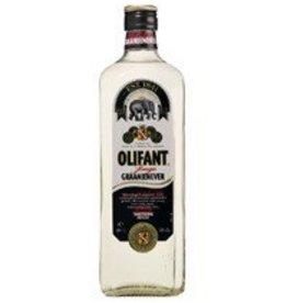 Olifant Jonge Jenever 1 Liter