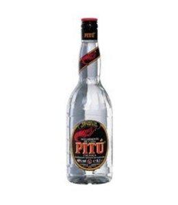 Pitú Pitú do Brasil 1 Liter