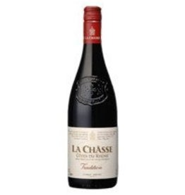 La Chasse Tradition 75cl