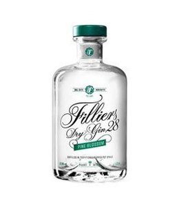 filliers Filliers Pine Blossom 50cl