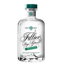 Filliers Pine Blossom 50cl