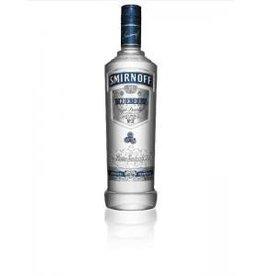 Smirnoff Blueberry 1l