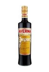 Averna Amaro Siciliano 1l