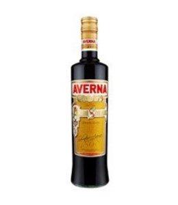 Averna Amaro Siciliano 1 Liter