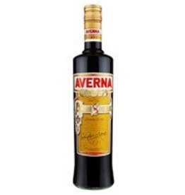 Averna Amaro Siciliano 1.0 Liter