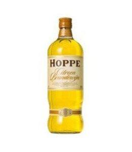 Hoppe Hoppe Citroen Brandewijn 1 Liter
