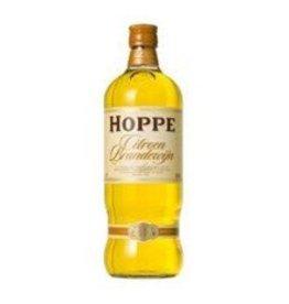 Hoppe Citroen Brandewijn 1 Liter