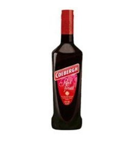 Coebergh Red Fruit 1 Liter