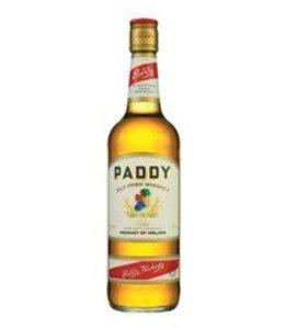 Paddy Paddy Whiskey 1 Liter