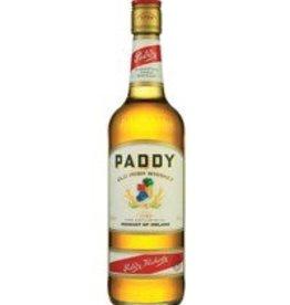 Paddy Whiskey 1l