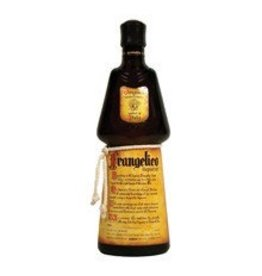 Frangelico 35cl