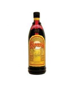 Kahlúa Kahlúa 1 Liter