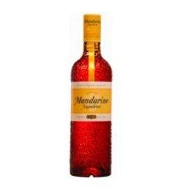 Mandarine Napoleon 1 Liter