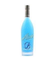Alize Blue 70cl