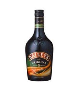 Bailey's Irish Cream 35cl
