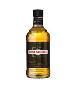 Drambuie  1 Liter